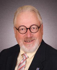 Bob Joslyn