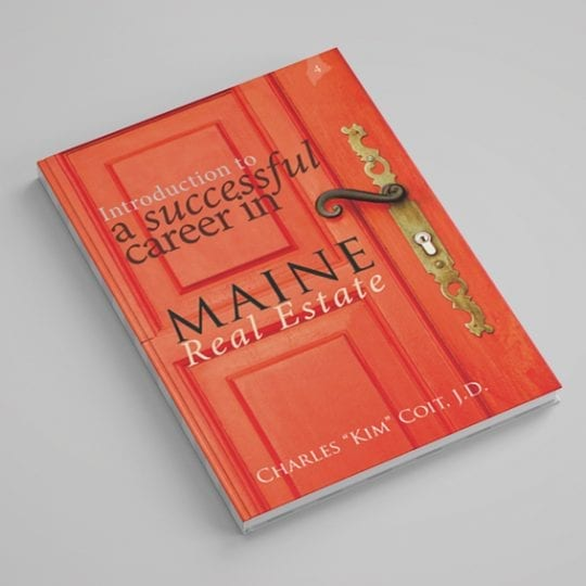 Real Estate Classes Courses Maine Start Smarter Sales Broker
